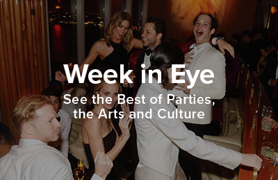 Week in Eye