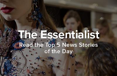 The Essentialist