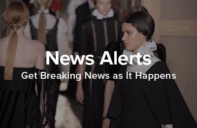 News Alerts